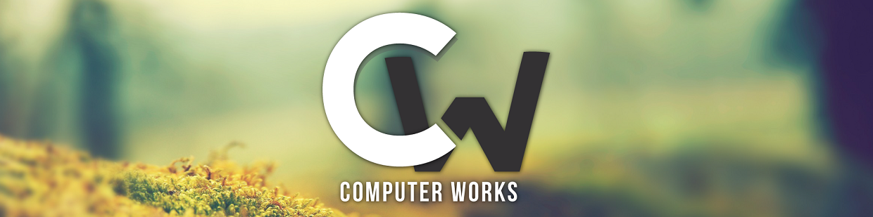 Computer Works
